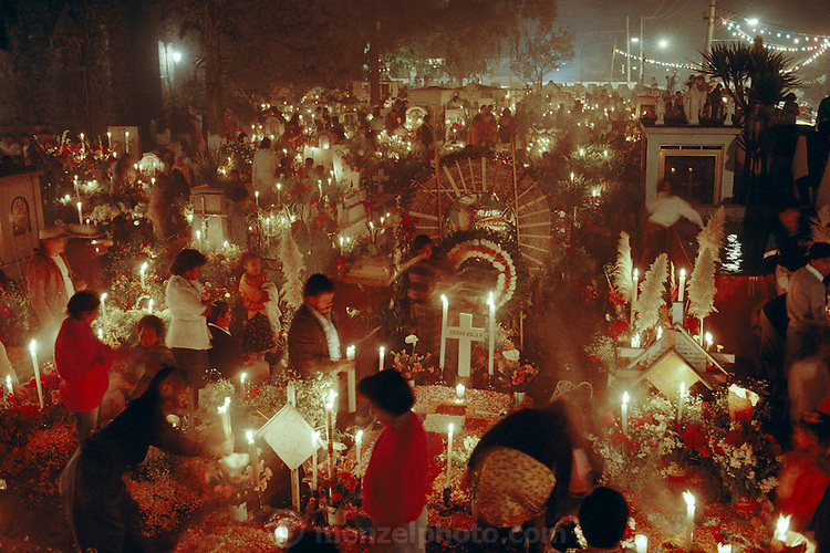 how to find ancestors in mexico for free