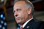 Rep. Steve King