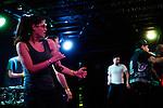 Doomtree | 03.10.12