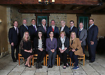 2017_02_28 Riverview Foundation Board Photo