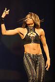 CIARA (LIVE 2007)