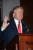 1_DonaldTrumpBookSigningforCrippledAmerica_TwinImages_Nov 3, 2015