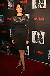 "Twentieth Century Fox Home Entertainment Hosts an Exclusive Party at New York City Comic-Con for ""The Strain,"" Held at The Delancey"