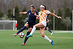 2017.03.25 NC Courage vs Tennessee