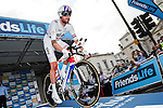 Tour of Britain, Stage 8a - 14 Sept 2014