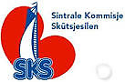 SKS SKÛTSJES SEL 2015
