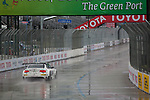 Long Beach Grand Prix 2012 ALMS