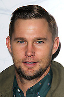 Brian Geraghty<br />