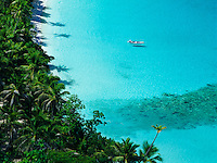 Gibney Beach LA50.St John, US Virgin Islands