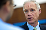 Senator Ron Johnson
