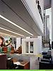 Charles Schwab Rockefeller Center by Skidmore, Owings, Merill