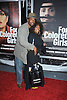 For Colored Girls Oct 25, 2010