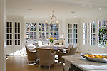 Ensminger-for-Houzz
