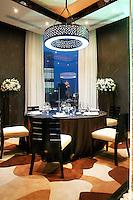 PIC_1164-HYH Shanghai Restaurant