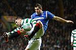 281211 Celtic v Rangers