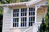 Maison Ohlen, Vallée des colons
