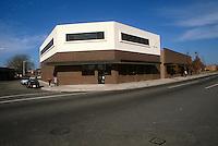 1987 November \..Redevelopment.Church Street..CAPTION...NEG#.NRHA#..