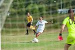 Women's Soccer 9/17/2014