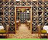 Watercolor Inn by St. Joe Co./ Rockwell Group
