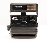 2012-admag-Dec-Product