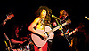 Valerie June <br /> live at Dingwalls, Camden Town, London, Great Britain <br /> 16th May 2013 <br /> <br /> Valerie June <br /> <br /> Photograph by Elliott Franks
