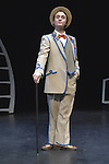 UMASS The Importance of Being Ernest Costume.© 2007 JON CRISPIN .Please Credit   Jon Crispin.Jon Crispin   PO Box 958   Amherst, MA 01004.413 256 6453.ALL RIGHTS RESERVED