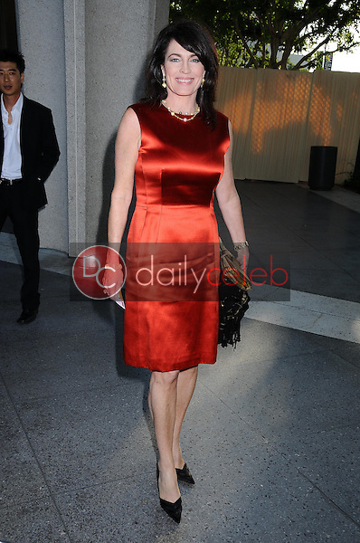 Cynthia Sikes<br />at the Opening Night of the LA Opera 2008-09 Season. Dorothy Chandler Pavilion, Los Angeles CA. 09-06-08<br />Dave Edwards/DailyCeleb.com 818-249-4998