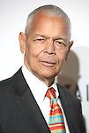 Julian Bond (1940-2015)