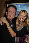 11-07-13  Jersey Rising - Frank Dicopoulos and wife Teja Anderson are hosts - NJ Discover
