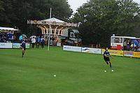 KAATSEN: KIMSWERD: 17-08-2014, Hoofdklasse Heren, ©foto Martin de Jong