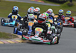 O Plate, Honda Cadet, Rowrah, Ben Thompson, Project one, RPM