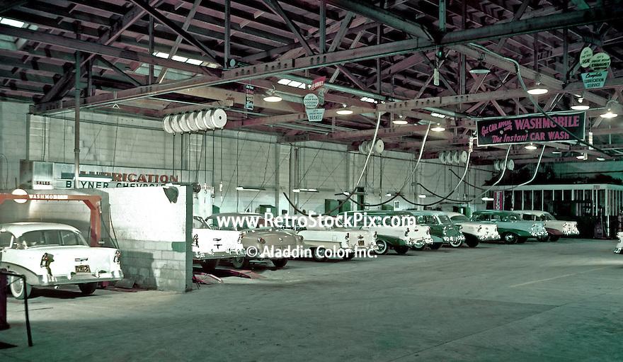 Car Modification Shops In Philadelphia Oto News