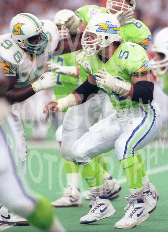 Rodney-Lossow-Orlando-Thunder-World-Bowl