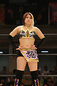 Io Shirai,..AUGUST 1, 2010 - Pro Wrestling :..NEO Women's Pro-Wrestling event at Korakuen Hall in Tokyo, Japan. (Photo by Yukio Hiraku/AFLO)