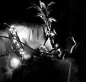 2014_11_23_BOLSOVER_CHRISTMAS_LIGHTS