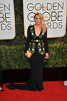 Busy Phillips at the 74th Golden Globe Awards  at The Beverly Hilton Hotel, Los Angeles USA 8th January  2017<br /> Picture: Paul Smith/Featureflash/SilverHub 0208 004 5359 sales@silverhubmedia.com