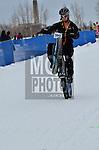 Snowbike - RS, WM