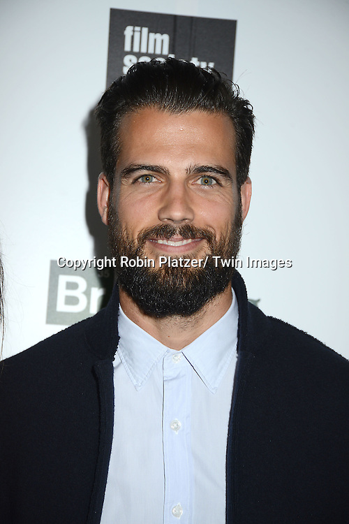 Premiere Of Quot Breaking Bad Quot Robin Platzer Twin Images