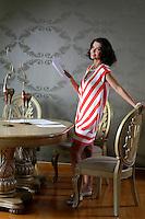 PIC_1193-Nina Lotsari-Opera Singer