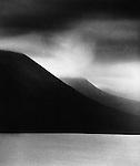 Isle of Skye 1947