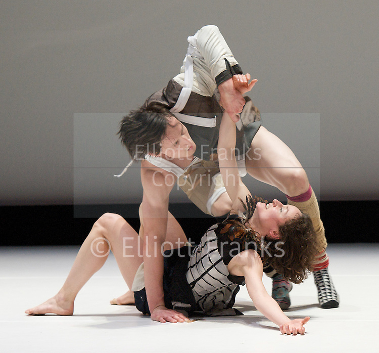 ROH2<br />