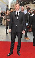 "MAY 21 ""San Andreas"" world film premiere"