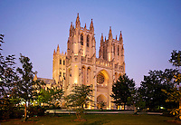 National Cathedral Washington DC