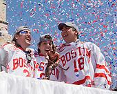 College Hockey - 2008-2009