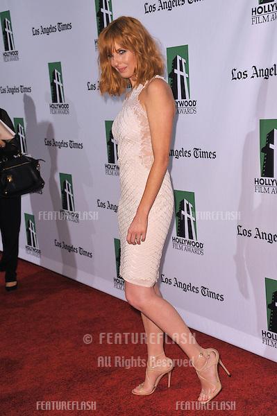 Hollywood film awards 2012 featureflash photo agency for 16th floor paul kelly