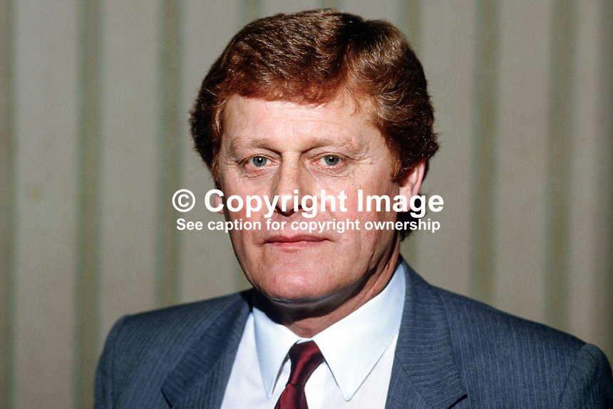 Tom Burlison, president, Northern TUC, Trades Union Congress, member, GMBATU, 19850039TB..Copyright Image from Victor Patterson, 54 Dorchester Park, Belfast, UK, BT9 6RJ..Tel: +44 28 9066 1296.Mob: +44 7802 353836.Voicemail +44 20 8816 7153.Skype: victorpattersonbelfast.Email: victorpatterson@mac.com.Email: victorpatterson@ireland.com (back-up)..IMPORTANT: If you wish to use this image or any other of my images please go to www.victorpatterson.com and click on the Terms & Conditions. Then contact me by email or phone with the reference number(s) of the image(s) concerned.