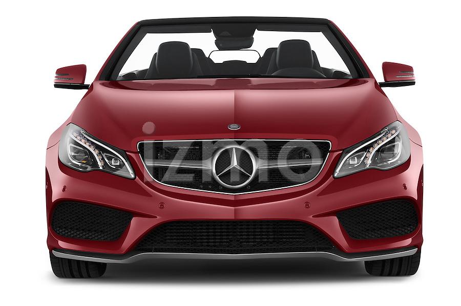 Mercedes 2 Door Convertible 2015 Line 2 Door Convertible