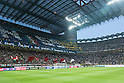 Football/Soccer: Italian Serie A - AC Milan 1-0 Inter Milan