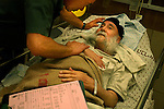 Safed 2006<br />