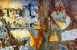Freiburg, Germany, abstract